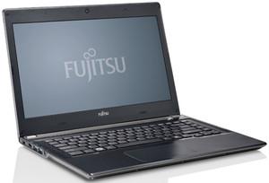 Fujitsu Laptop E744 notebook