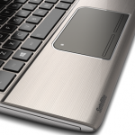 $50 off Toshiba Satellite Fusion 15 L55W-C5258 Signature Edition