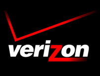 Verizon Fios Deals