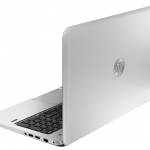 Top 5 Most Popular High Performance HP Laptops for 2017