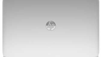 HP Pavilion 15t Touch Laptop – 6th Gen Intel