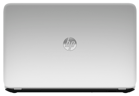 HP ENVY 17t-j100 Notebook with 4th generation Intel Core Processor