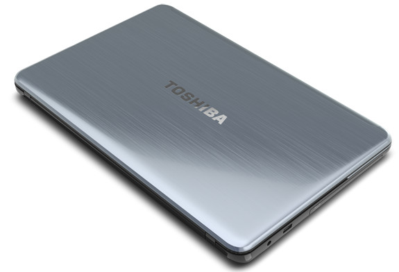 Toshiba laptop coupons codes