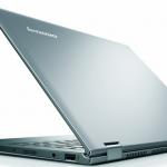 Lenovo Yoga 2 Pro Ultrabook eCoupons & Deals