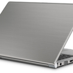 Toshiba Portege Z30 Ultrabook Coupons & Deals