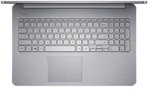 Dell Inspiron 15 7000 Series laptop