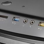 Lenovo Ideacentre 700 Desktop PC Overview & Deals
