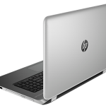 HP Pavilion Power Laptop – 17t Customizable Gaming PC