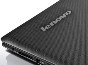 "Lenovo Ideapad 700 15"" - 80RU00CXUS"