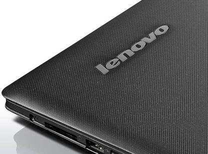 Lenovo Z40-70 laptop