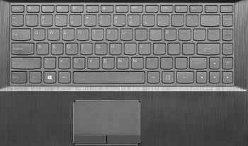 Z40 laptop keyboard