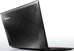 Lenovo Y70 Laptop Touch