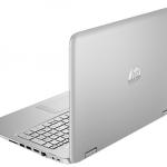 $50 off HP Pavilion x360 Convertible Touch Laptop (13.3″)