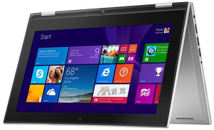 Dell Inspiron 11 2 in 1
