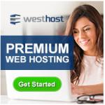 25% off Premium Web Hosting @ WestHost UK2 Group
