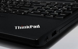 ThinkPad T460s laptop