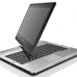 Top 5 High Quality Fujitsu Laptops for 2014