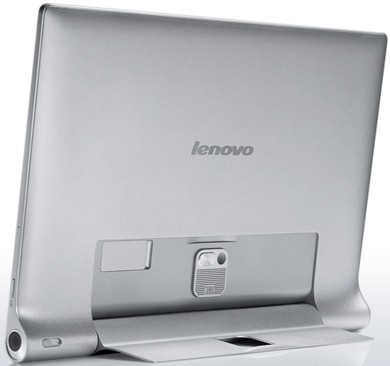 lenovo yoga tablet 2 pro 59428121 addition, cyber bullying