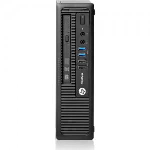 HP EliteDesk 800 G1 Desktop