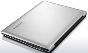 Lenovo S21e-20 laptop