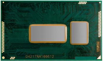 5th generation processor