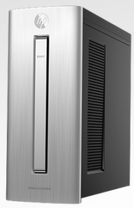 HP ENVY 700xt Desktop PC