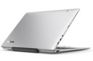 Satellite Click 10 laptop