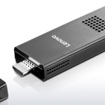Lenovo Ideacentre Stick 300 Pocket-Sized PC