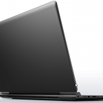 "$330 off Lenovo Ideapad 700 17"" Laptop – 80RV002VUS"