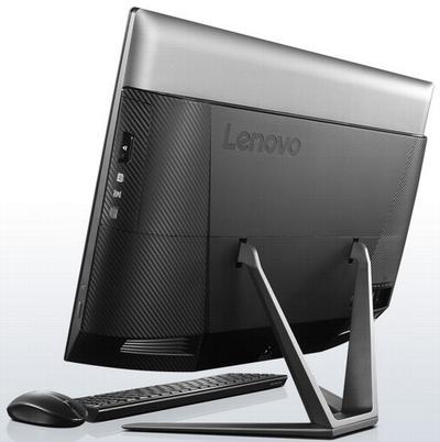 """Lenovo Ideacentre AIO 700 24"""""""