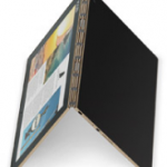 Lenovo Yoga 910 14″ MultiTouch Hybrid Laptop