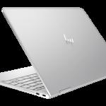 $150 HP Spectre x360 Convertible Laptop-13t Touch Screen 8G