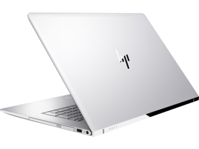 hp envy x360 convertible laptop 15t touch: 4 reasons to buy