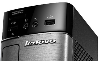 Lenovo H530s Space-Saving Desktop Deals