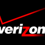 Verizon FiOS Deals & Bundles – October 2017 Deals