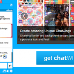 How Chatwing Chat Software Can Help Increase Websites Marketing