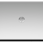HP ENVY Notebook