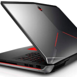 Alienware 18 – The Heavy Duty Gaming Laptop from Dell