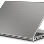 Toshiba Portege R30-ASMBN22