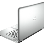17.3″ Customizable HP ENVY Laptop -17t 8th Gen Intel Coupons