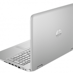 $100 off HP Pavilion x360 Convertible Laptop-13t touch