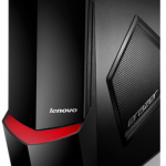 Lenovo Erazer X510 – 57329805: The Extreme Gaming Desktop
