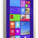 Toshiba Encore 2 Tablet with Windows