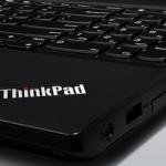 ThinkPad E545 Ultrabook