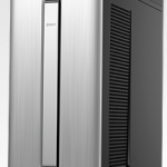 HP ENVY Desktop PC
