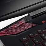Lenovo Legion Y720 The Wicked Cool Gaming Laptop