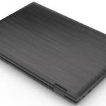 Toshiba Satellite Radius 14 E40W-CST3N01 Laptop