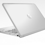 $230 off HP ENVY 15″ Laptop, Backpack + Mouse Bundle