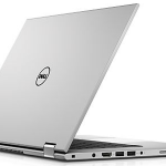 Dell Inspiron 13 7000 Series 2-in-1 Touch Laptop Deals