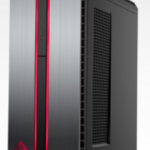 HP OMEN Desktop Overview & Coupons